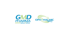 Hammond, Kennedy, Whitney & Company, Inc. has completed the recapitalization of GMD Distribution Inc. and Ophthalmic Direct LP
