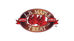 L.B. Maple Treat Corporation has been acquired by Champlain Financial Corporation