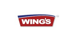 Wing's Foods has been acquired by Ventura Foods, LLC