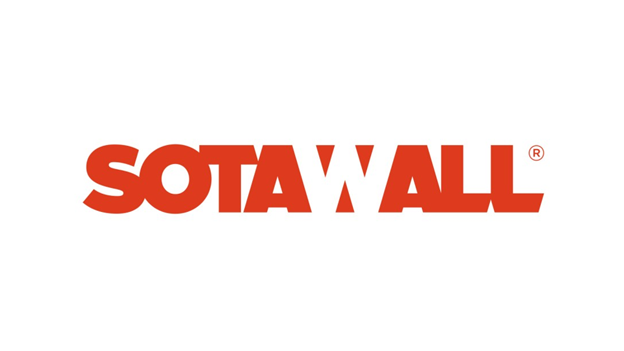 Sotawall Inc. has been acquired by Apogee Enterprises, Inc.
