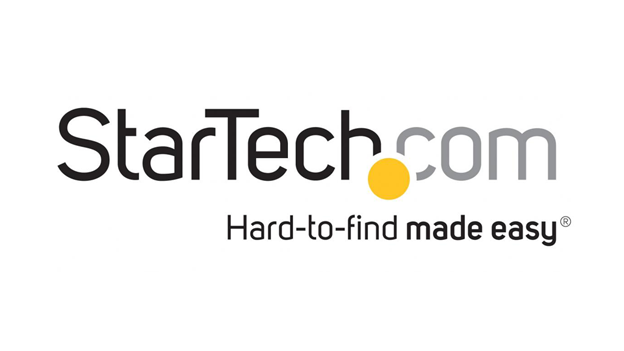 StarTech.com Ltd. has secured $83,500,000 of senior financing to pursue strategic initiatives.