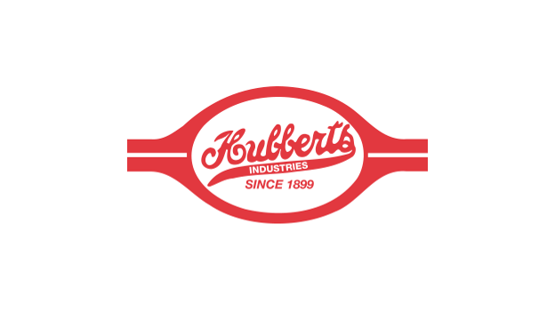 Hubbert's Industries was acquired by Bank Bros. & Son Ltd.