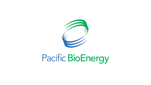 Sumitomo Corporation has acquired a 48% equity interest in Pacific BioEnergy Corporation