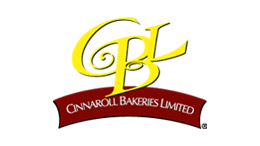 Cinnaroll Bakeries Ltd. has been acquired by Skidmore Development Group and SouthPac Partners