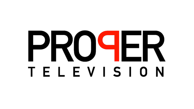 Boat Rocker Media has acquired the principal assets of Proper Television and Proper Rights