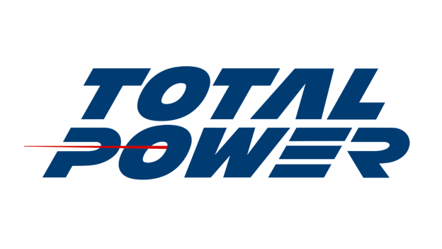 Total Power Group of Companies, including Total Power Limited, LM Generator Power Co. Ltd. and TPL Installations Inc. has been acquired by Trivest Partners L.P.
