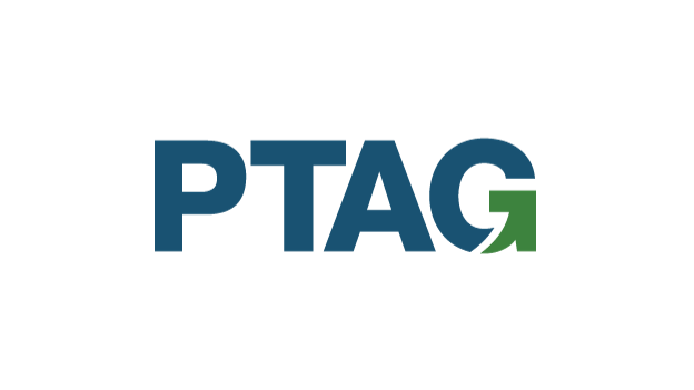PTAG Inc. has secured financing for growth initiatives.