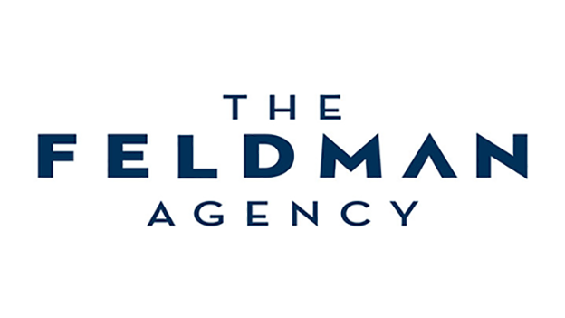 The management team  has acquired shares of The Feldman Agency
