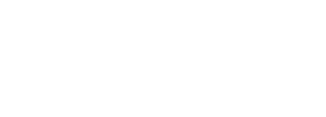 CCC IB Corporate Logo