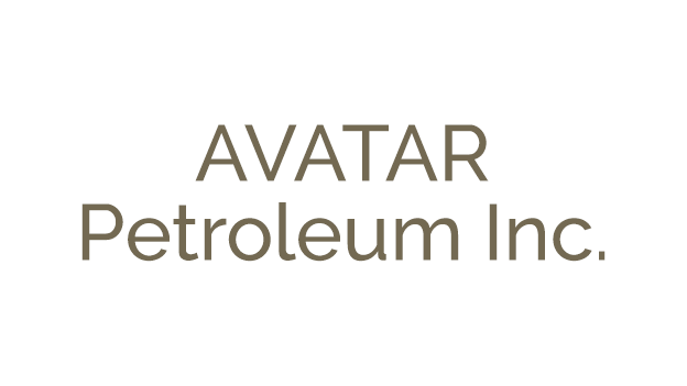 AVATAR Petroleum Inc. has amalgamated with Quest Investment Corporation Viceroy Resource Corporation & Arapaho Capital Corp.