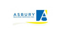 Asbury Building Services Inc. has been acquired by  GDI Integrated Facility Services Inc.