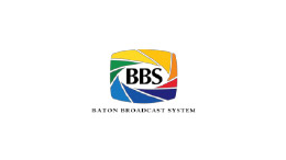 Provided Valuation advisory  services to Baton Broadcasting Inc.