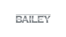 Bailey Metal Products Limited interest in Glueckler Metal Inc. has been sold to Glueckler's management team