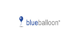 Blue Balloon Health  Services Incorporated has successfully completed an equity financing