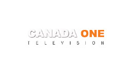 Advised Canada One  Television Inc. on its  application to obtain a broadcasting license from the CRTC