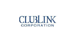 Provided a formal valuation and fairness opinion in respect to ClubLink Corporation's Amalgamation with Tri-White Corporation