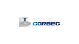Corbec Corporation has successfully refinanced its existing senior debt