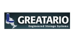 Greatario Engineered Storage Systems Ltd. has successfully completed a shareholder buyout