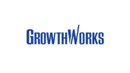 GrowthWorks Canadian Fund Ltd. has successfully negotiated an extension to its  Participation Agreement with Roseway Capital L.P.