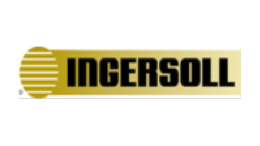 WTC Investments Inc. has purchased the remaining interest in The Ingersoll Tillage Group  that it did not already own from Amerop Holdings
