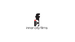 Advised Inner City Films Inc.,  on its international capital raising strategy