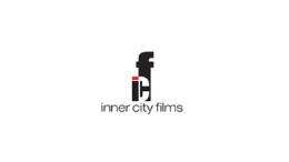 Advised Inner City Films Inc.,  on its international capital raising strategy
