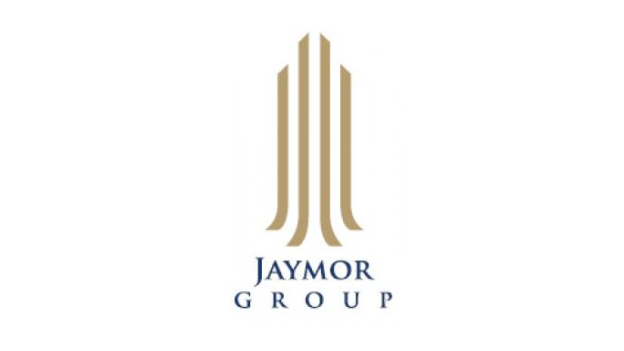 Jaymor Capital Ltd. has restructured its indebtedness