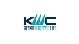 Provided a Fairness Opinion regarding the share exchange offer to acquire all of the  shares of Sky Harvest Windpower Corp.