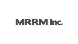 MRRM Inc. has been acquired by Marbour S.A.S.
