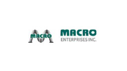 Macro obtained a $115,000,000 senior credit facilities