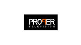 Proper Television