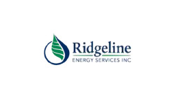 Ridgeline Energy Services Inc. has sold two divisions for $7,347,000 to Ridgeline Canada Inc.