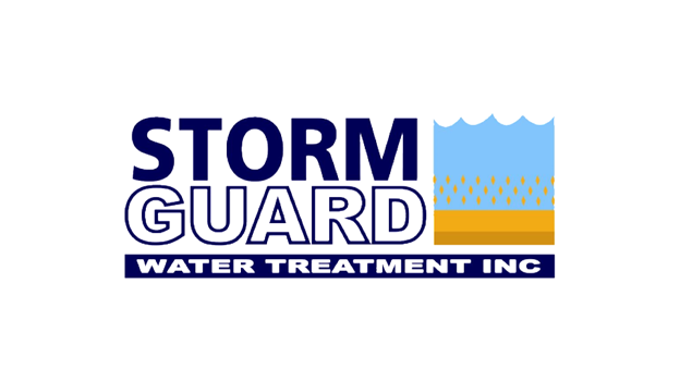 Krystal Growth Partners Ltd. has acquired a majority interest in Storm Guard Water Treatment Inc.