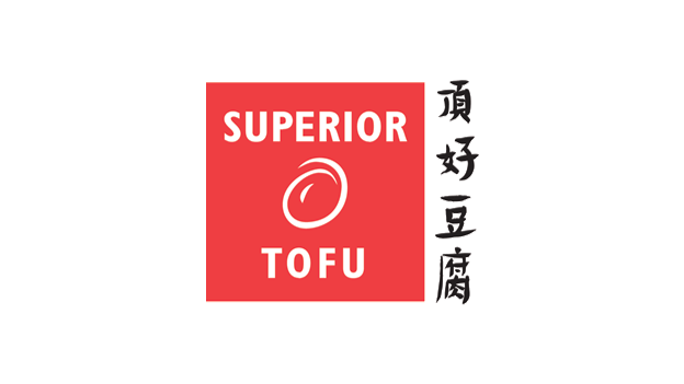 Superior Tofu Ltd. has been acquired by Keystone Natural Holdings, LLC