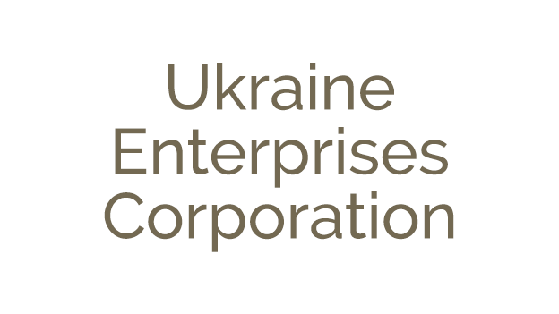 Ukraine Enterprises Corporation has amalgamated through a 'related party transaction' with Softchoice
