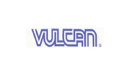 Vulcan Containers (Quebec) Ltd.'s drum manufacturing & reconditioning business has been acquired by The Bodtker Group of Companies