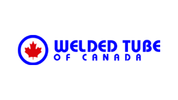 Welded Tube of Canada has secured $155,000,000 of senior debt from a consortium of financial institutions