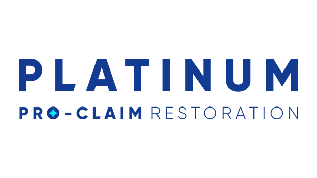 Platinum Professional Claims Services Ltd. announced its acquisition of Downs Construction Ltd.