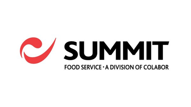 Flanagan Foodservice Inc. acquired the strategic assets of Summit Food Service Distributors Inc., a division of Colabor Group Inc.