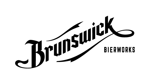 Clairvest Equity Partners made an equity investment in Brunswick Bierworks Inc.