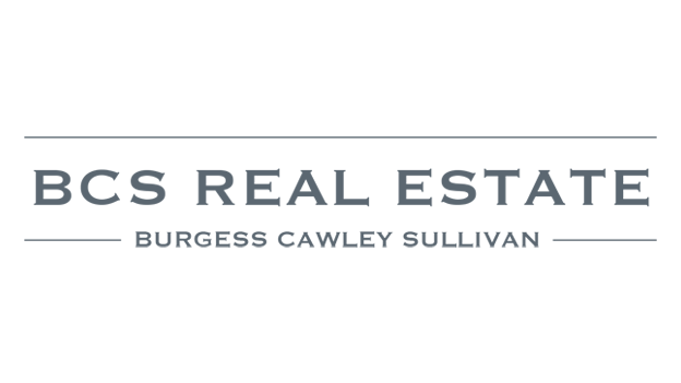 BCS Real Estate has been acquired by Ryan, LLC