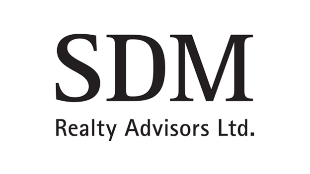 SDM Realty Advisors Ltd. was acquired by Warrington PCI Management