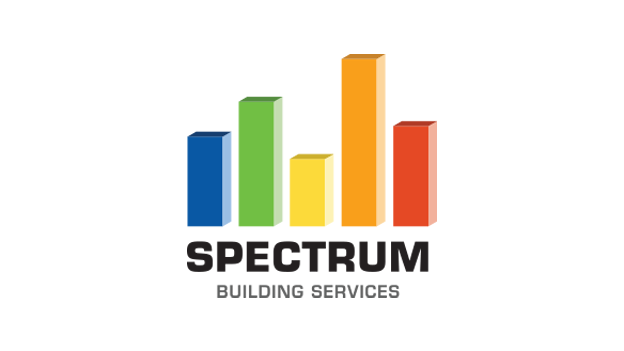 Spectrum Building Services Co. Inc. was acquired by Carma Corp.