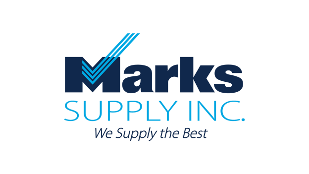 CCC Advises Marks Supply on its sale to Munch's Supply
