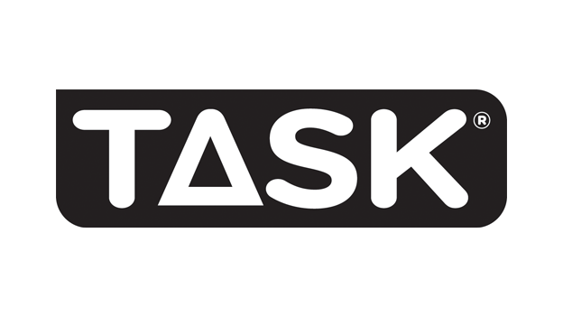 CCC advises on the sale of Task Tools to Richelieu Hardware Ltd.